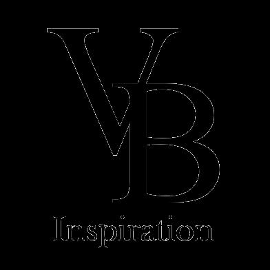 VB Inspiration